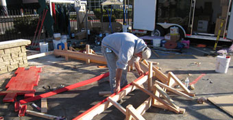 concrete training videos - decorative concrete products