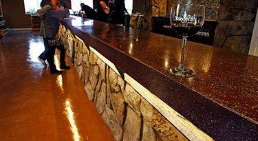 gallery-winery-main