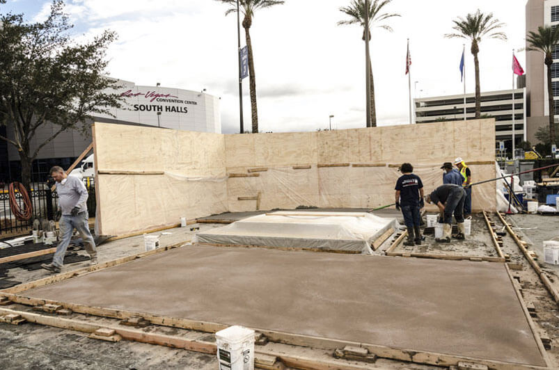 Booth Construction 2017_041