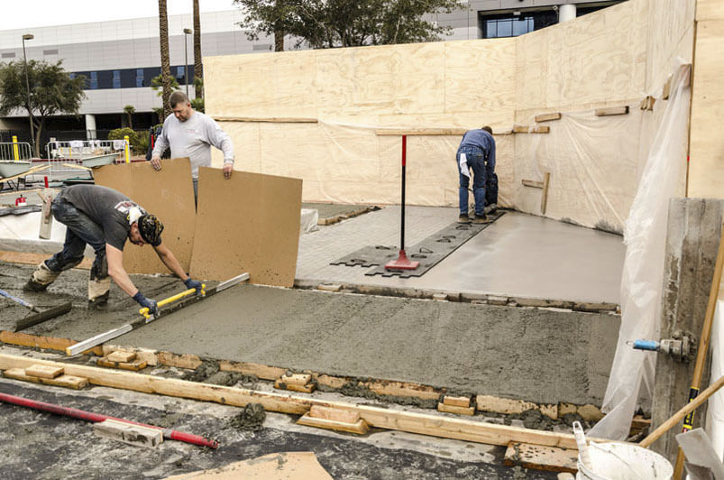 Booth Construction 2017_068