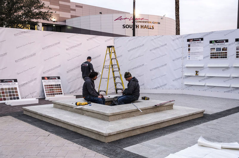 Booth Construction 2017_103