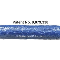 18-Bluestone-Texture-Roller-Sleeve