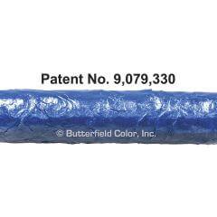 18-Chiseled-Slate-Texture-Roller-Sleeve