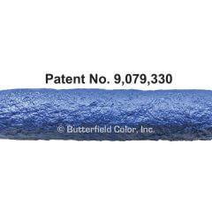 18-Coarse-Stone-Texture-Roller-Sleeve