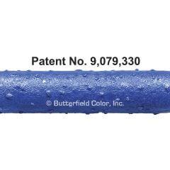 18-Rock-Salt-Texture-Roller-Sleeve