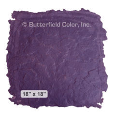 Bluestone Texture 188243 x 188243 Stamp with Specs