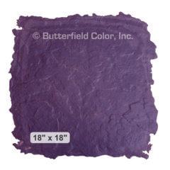 Bluestone Texture 188243 x 188243 Stamp with Specs