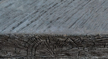 Patio Surface Gilpin8217s Falls Bridge Plank Stamp Patio Edge 88243 Timber End Grain Set