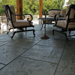 248243 x 248243 Bluestone Stamp Patio
