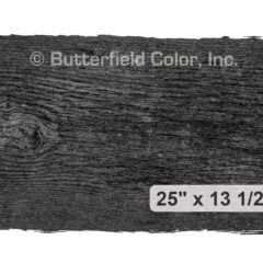 258243 x 13 128243 Gilpins Falls Bridge Plank Touch-up Texture Skin with Specs