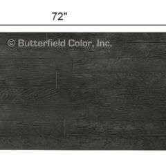 3 128243 Hardwood Planks Stamp with Specs