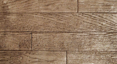 3 128243 Hardwood Planks Stamp Sample