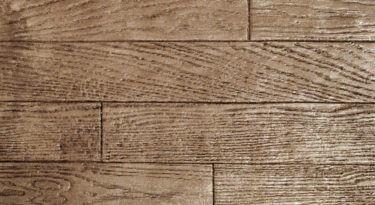 3 128243 Hardwood Planks Stamp Sample