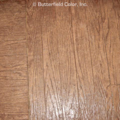 3 128243 Hardwood Planks Stamp Sampl