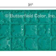 48243 x 48243 Granite Border 3 Row Stamp with Specs