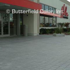 68243 x 68243 Slate Stamp Furniture Store Entrance