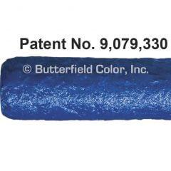 Bluestone22