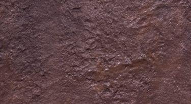 Coarse Stone Texture Stamp Sample