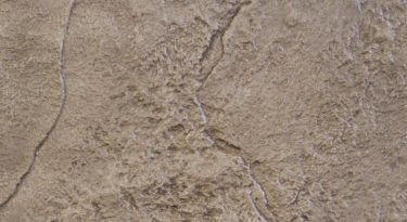 Heavy Stone Texture Stamp Sample