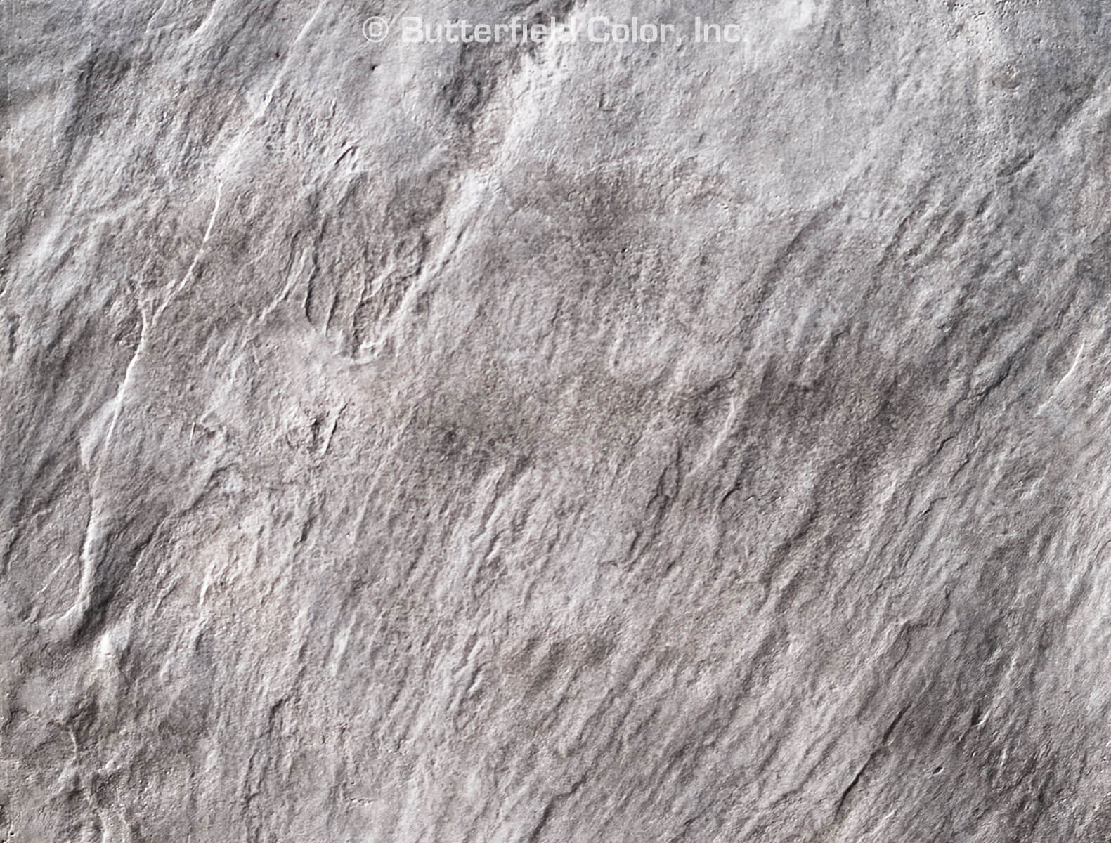 Italian Slate Texture Mats & Touch-up Skins - Butterfield Color®