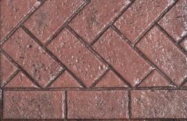 New Brick Sailor Course