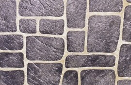 Old English Cobblestone