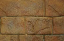 Platteville Limestone Large