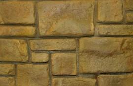 Platteville Limestone Small