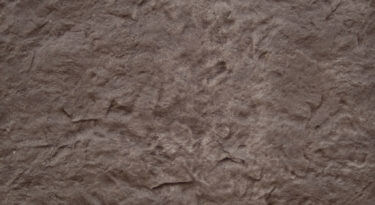 Quartzite Strata Texture Stamp Sample