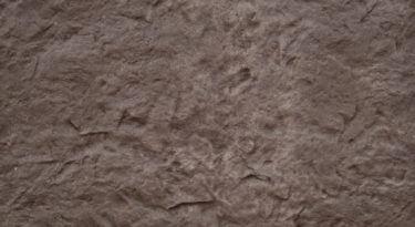 Quartzite Strata Texture Stamp Sample
