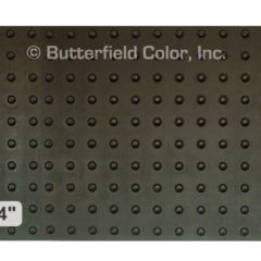ADA Truncated Dome Mat 488243 x 248243 Stamp with Specs