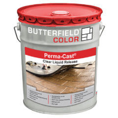 butterfield-color-clear-liquid-release