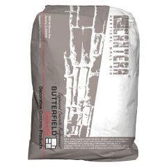 cantera-vertical-wall-mix