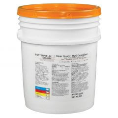 clear-guard-h2o-water