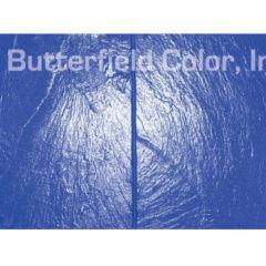 Cottage Slate Blue Stamp