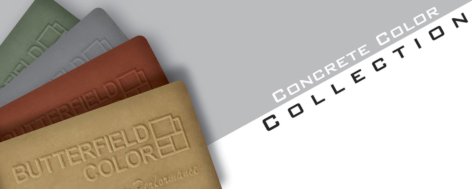 distributors-colors