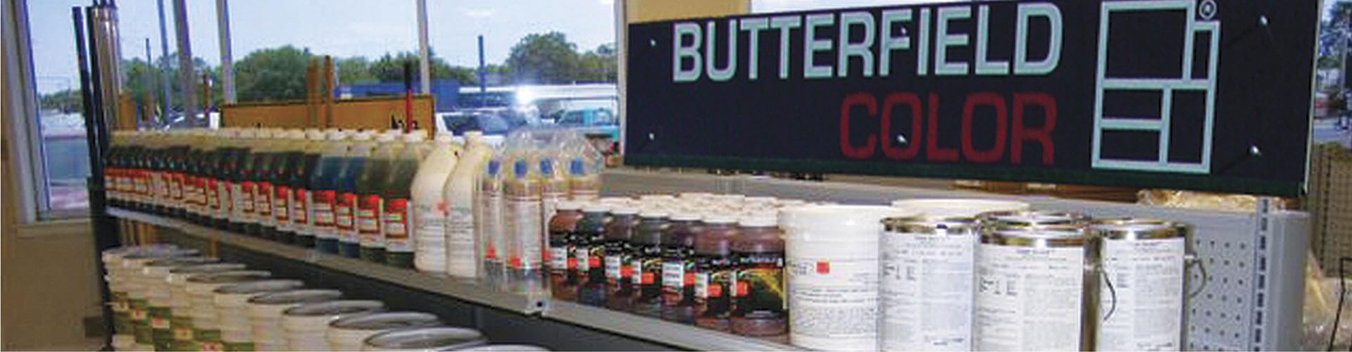 distributors-header