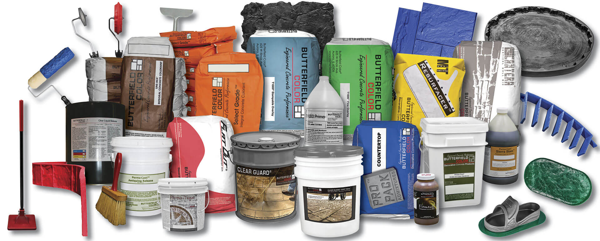 distributors-products