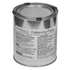 flattening-paste-package
