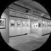 gallery-sub