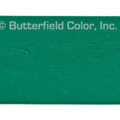 Gilpins Falls Bridge Plank Green Stamp with Specs
