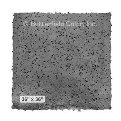 Graded Rock Salt Texture 368243 x 368243 Stamp with Specs