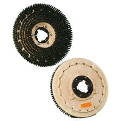 grit-rotary-brush