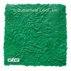 Hadley Creek Shale Texture 488243 x 488243 Stamp with Specs
