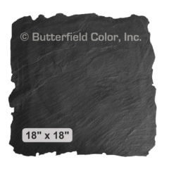 Italian Slate Texture 188243 x 188243 Stamp with Specs