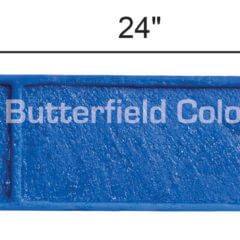 New Brick Sailor Course Stamp with Specs