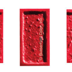 Old Chicago Soldier Course Single Brick Set