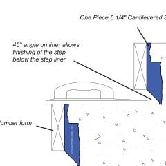 one-piece-6-in-cad