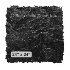 Oxford Slate Texture 248243 x 248243 Stamp with Specs