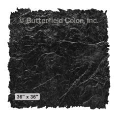 Oxford Slate Texture 368243 x 368243 Stamp with Specs